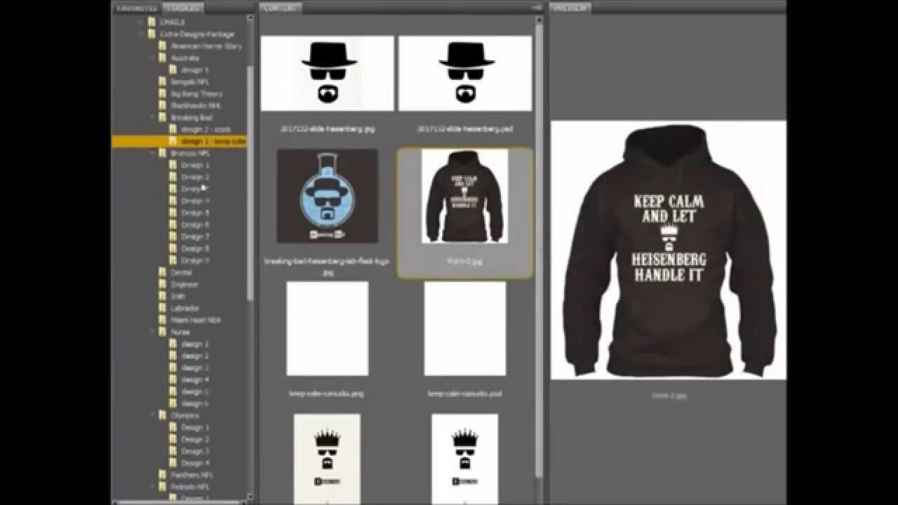 Design t shirt tips - Teezily T Shirt Designs Teezily Designs Plr Rights Teezily Tips Youtube