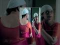 Pugai Padam - An Award winning Tamil Short film- amazing concept- Must watch