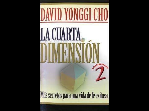 La Cuarta Dimensión Capitulo V. La Escuela de Andres / voz ...
