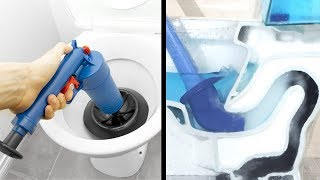7 NEW AMAZING THINGS FOR HOME EVERYONE SHOULD HAVE