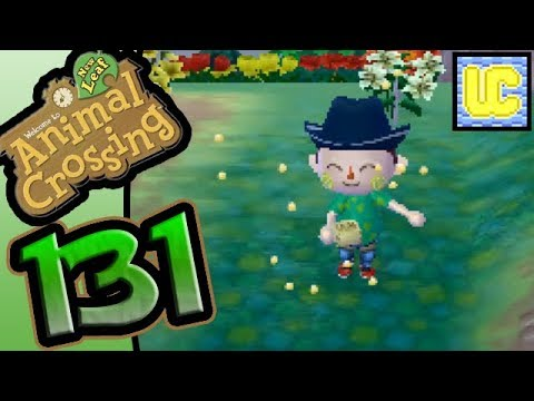 Animal Crossing: New Leaf || Visiting YOUR Town!