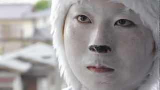 テーマは「これからのこと」 第10回NHKミニミニ映像大賞で1次審査を...