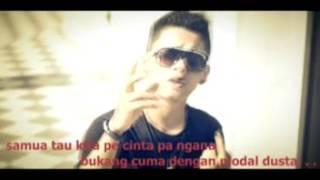 IMHO - BUKANG COWO MODUS (OFFICIAL AUDIO VIDEO)