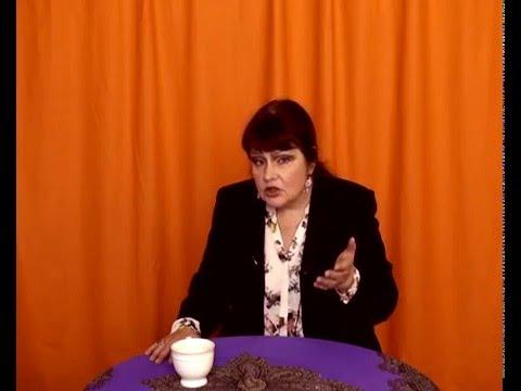 Энергетические вампиры-алкоголики Конференция Магия влияния 21