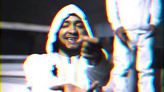 SubTae Ft SubGangTrippa-Talk About(Exclusive Music Video)   Dir. Bub Da Sop