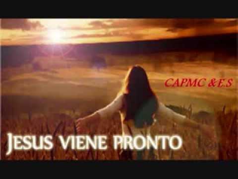 2 Horas De Cumbias Caribeñas Musica Cristiana Youtube