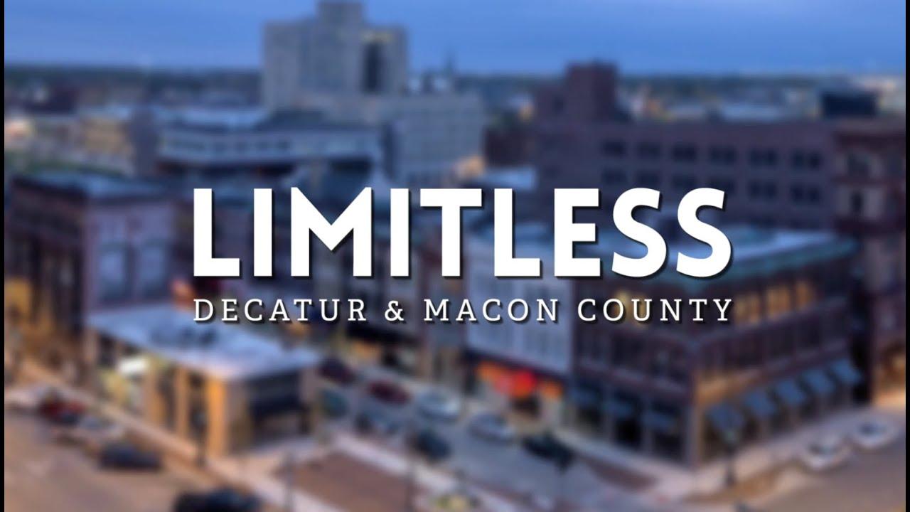 Economic Development Corporation of Decatur & Macon County