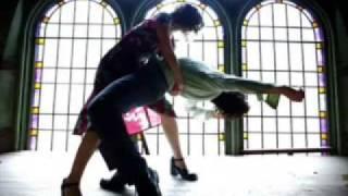 Tip Tip Barsa Paani Dance Mix