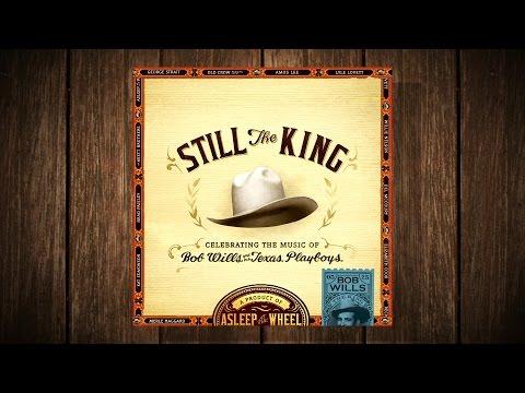 Asleep at The Wheel  & Ray Benson discuss 'STILL THE KING' on The Texas Music Scene