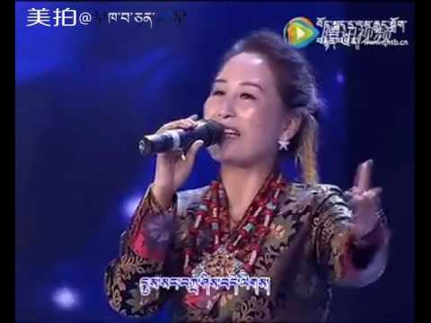 【Song from the Tibetan Plateau】
