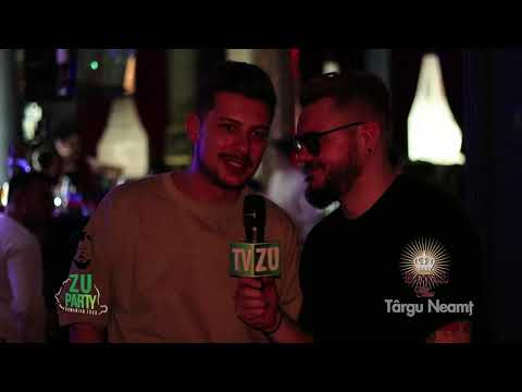 ZU Party | Ep. 238 @ Royal Class / Târgu Neamț from YouTube · Duration:  14 minutes 33 seconds