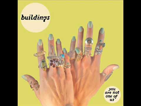 Buildings - Pound