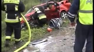 Последствия Авто Аварии на Московском шоссе Авария, аварии, аварий, ДТП Ноябрь 2013 Group YouTube Ch