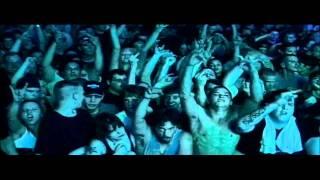 Slayer - Mandatory Suicide - Live - Still Reigning - HD