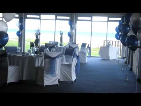 Wedding Venues West Beach / Adelaide Adelaide Sailing Club SA