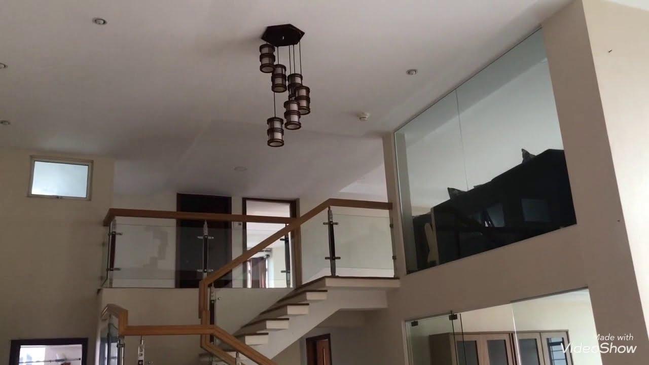 Bán Căn Hộ Duplex 2 Tầng Phú Hoàng Anh 230m Giá Rẻ 3 Tỷ 6 📱0909.227.199