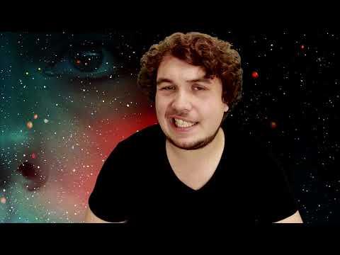 UNDER THE SKIN Trailer Deutsch German & Kritik Review (2014)