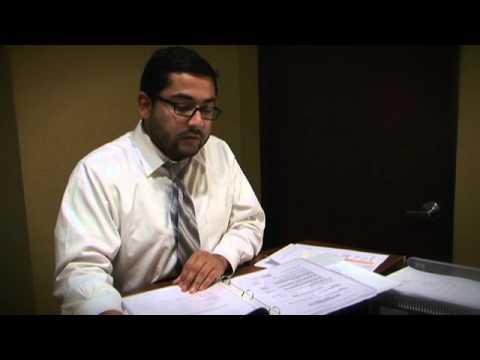 Houston TX FMLA Violation Attorney Texas Family Medical Leave Act Lawyer