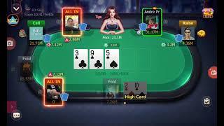 Live Game Domino QiuQiu