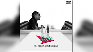 """Wale """"The Album About Nothing"""" Album Review - Follow (@Wale) on Twitter"""