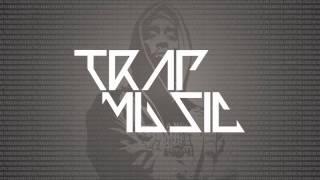 Awolnation - Sail (DJ Slink Remix)