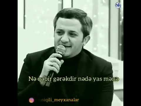 CANALI - Hardadı Yarım ZAWANBEATS Prod.