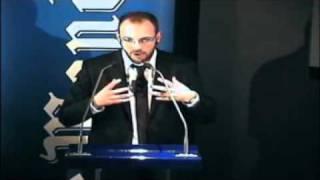 getlinkyoutube.com-Prix LeMonde de la Recherche Universitaire - Cédric Sueur