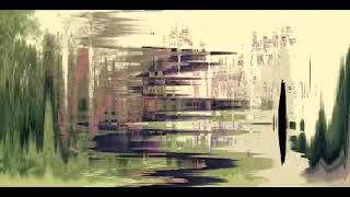"KING TJ100 - ""Wake up call""  (KING VON - Crazy Story Remix)"