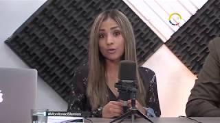 Termómetro Ciudadano - Monitoreo Sísmico en el Ecuador