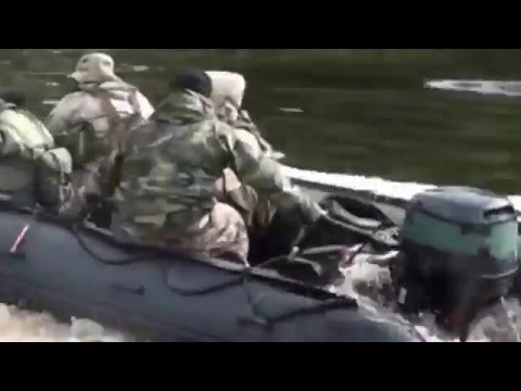 phony seals pay to pretend they are men don shipley extreme seal experience