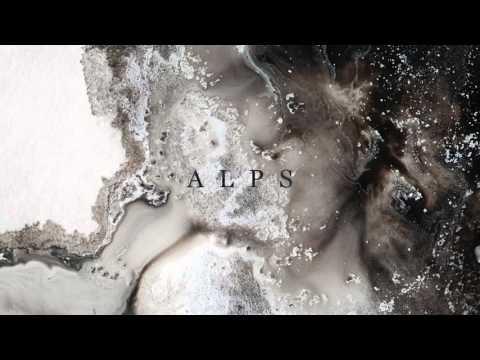 Novo Amor & Ed Tullett - Alps (official audio)