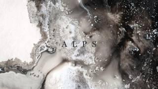 Video Novo Amor & Ed Tullett - Alps (official audio) download MP3, 3GP, MP4, WEBM, AVI, FLV Agustus 2018