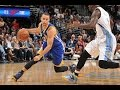 Download Stephen Curry Career Crossovers Mix