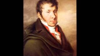 HUMMEL J.N.-RONDO BRILANTE op.56-plays Milan JELEN.wmv