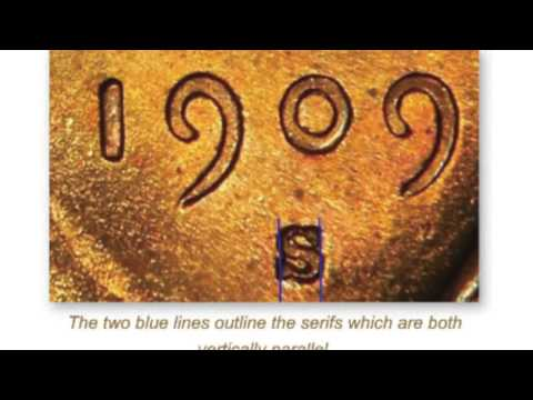 how-to-spot-a-counterfeit-1909-s-vdb---sahara-coins