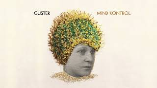 Watch Guster Mind Kontrol video