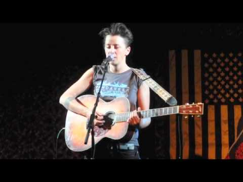 Melissa Ferrick - Drive