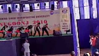 main stage jab bhi koi ladki dekhu.MP4