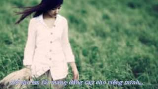 [HD] Hạnh Phúc Thoáng Qua - Noo Phước Thịnh