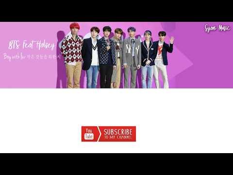 boy-with-luv-(lirik-terjemahan)- -bts-feat.-halsey- -reza-darmawangsa
