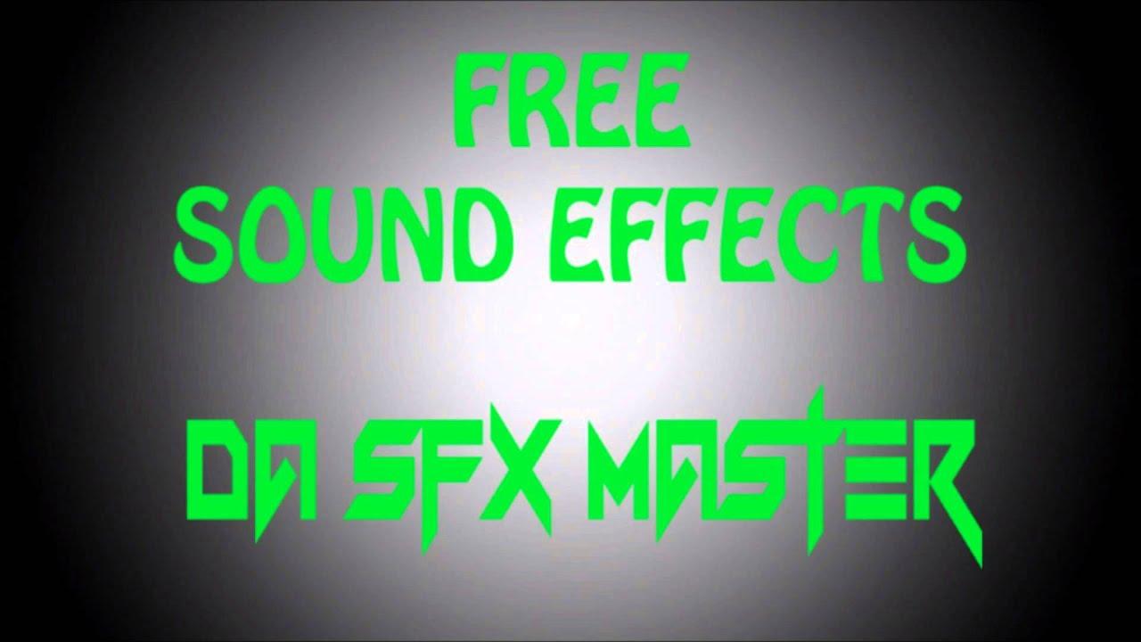 Glass sword audiobook free   glass sword ( download audio books free ….