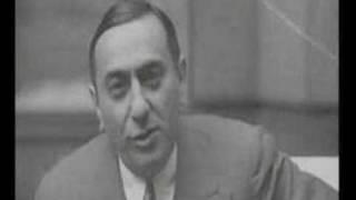 Trailer Ernst Lubitsch - Kino Babylon
