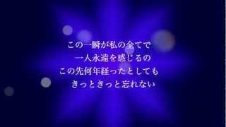 CHIHIRO NEWS☆ CHIHIRO ベストアルバム3月20日発売 ! LAST KISS, Love A...