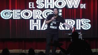 El Show de GH 25 de Abril 2019 Parte 1