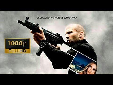 หนังใหม่2020โครตนัักฆ่าเจสันสเธมhd720p