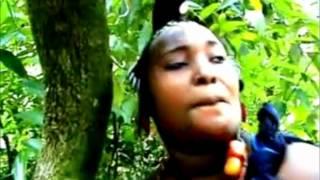 MAMADOU OURY BARRY - Kötö djaou (bachir & linda).wmv