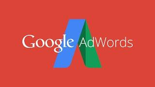 Создание кампании Google Adwords 1 ключевое слово - 1 группа объявлений(В этом видео я детально разбираю наш способ создания кампании 1 ключевое слово - 1 группа объявлений - 3 объяв..., 2015-03-09T17:44:19.000Z)