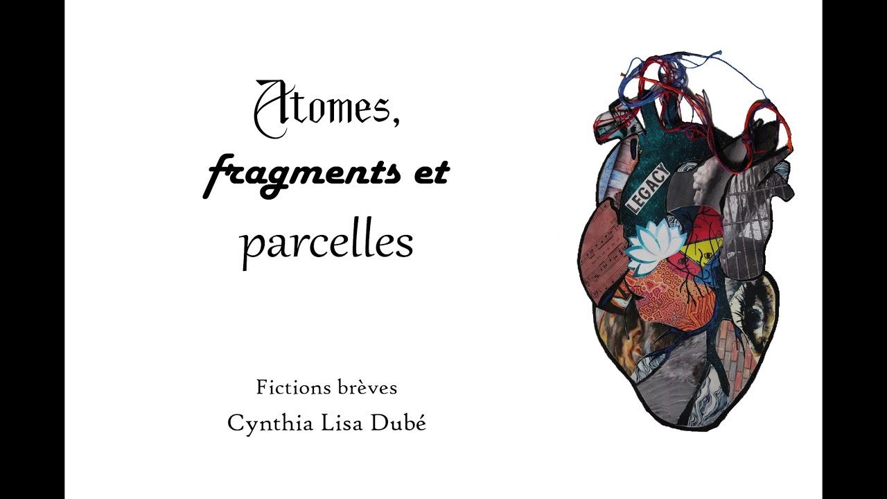Publication à 4 mains - Nouvelles littéraires et microfictions