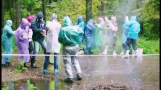Бойня 2013, 12 лет форума Винского(, 2013-09-22T19:07:51.000Z)