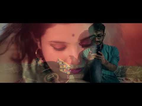 Rupkotha .a story of love.RESHMI CHAKRABORTY